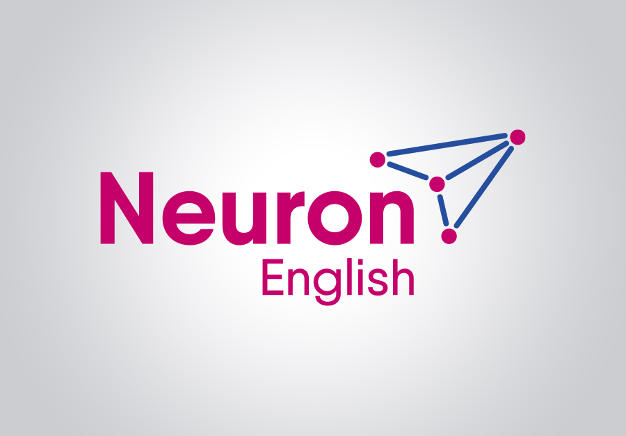 Neuron English