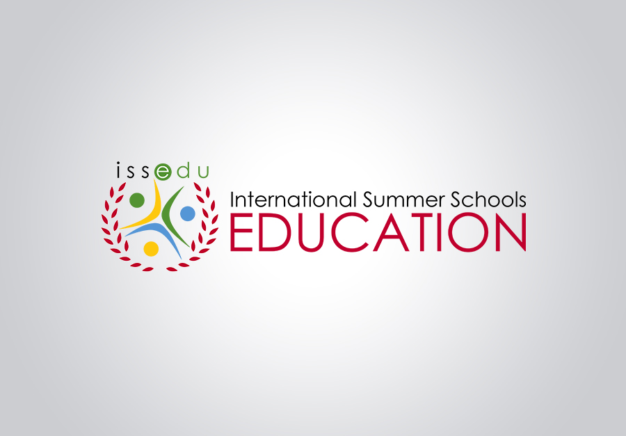 International Summer School Education
