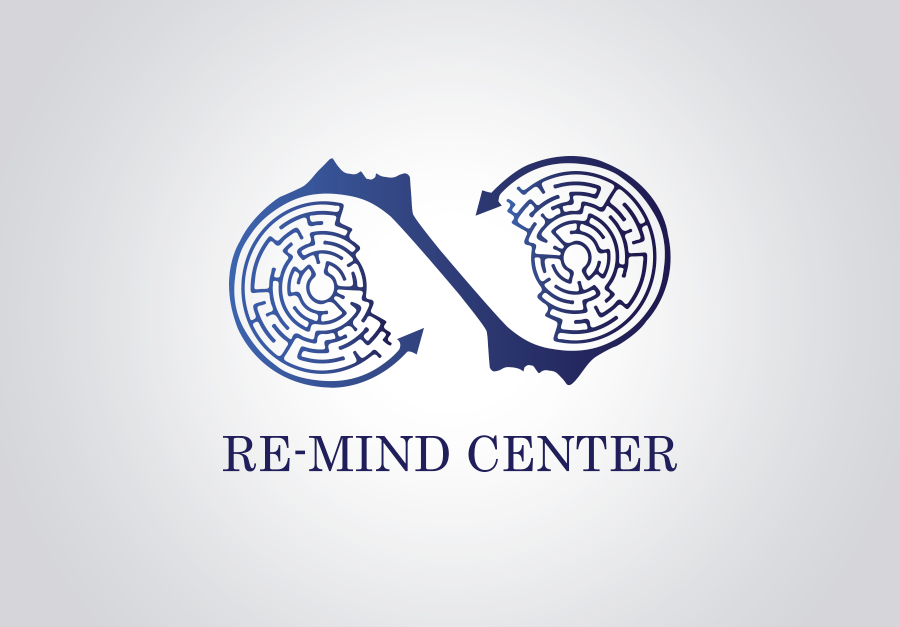 Re-Mind Center